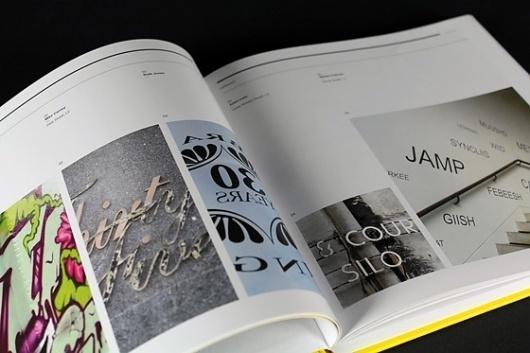Mister. +44 (0) 141 221 0011. Graphic Design & Communication. Branding & Design for Online / Screen and Print. Glasgow, UK. #grid #book