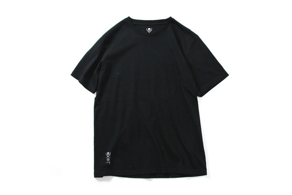 stussy deluxe maiden noir capsule collection 4 #fashion #mens #clothing #shirt
