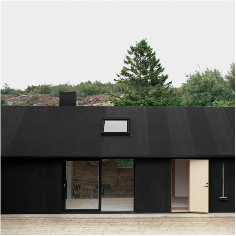 Merde! - Architecture buchardtsmagasin: House Morran ... #architecture