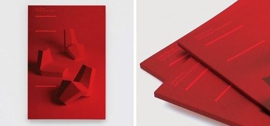Design Project #design #graphic #book