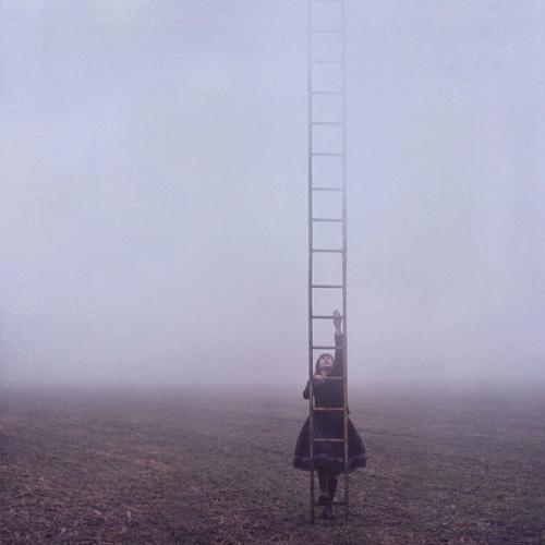 Tumblr #art #photography #stairway to heaven