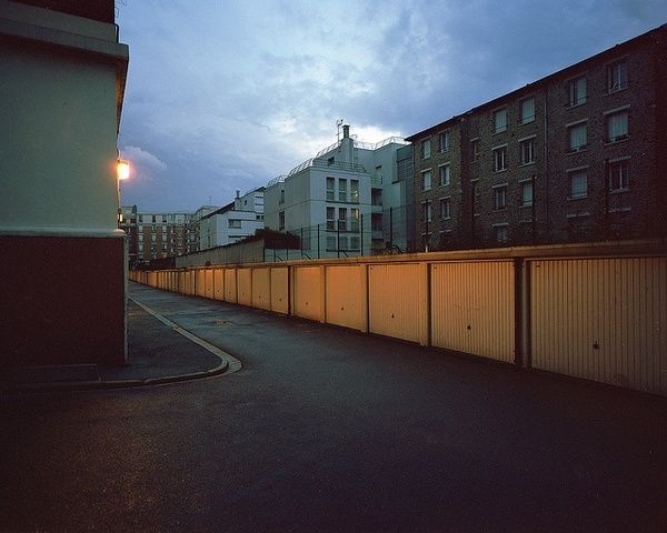 Photography by Julien Rodet #urban #photography