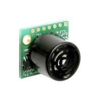 isweek MB1004 LV-ProxSonar-EZ0 High Performance Ultrasonic Rangefinder - MB1004