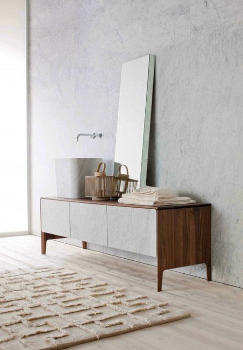 CJWHO ™ (Neutra) #white #design #interiors #photography #neutra