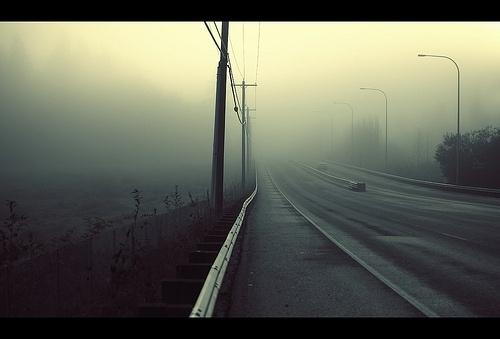 Inspirational Photography #001 | urbanistas
