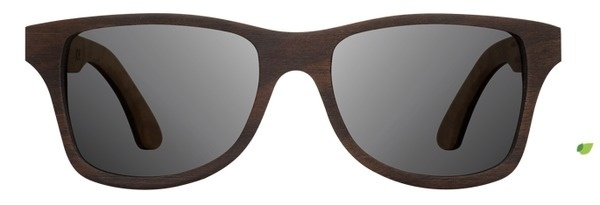 Shwood | Canby Select | Rosewood & Maple #glasses #wooden #canby #sunglasses #shwood #maple #rosewood