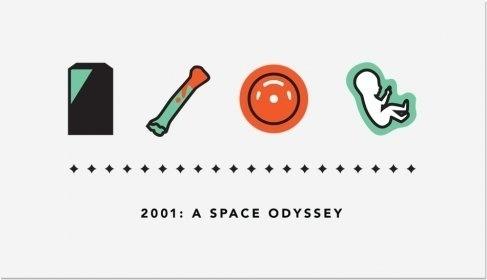 Graphic Design & Web Design Blog #posters