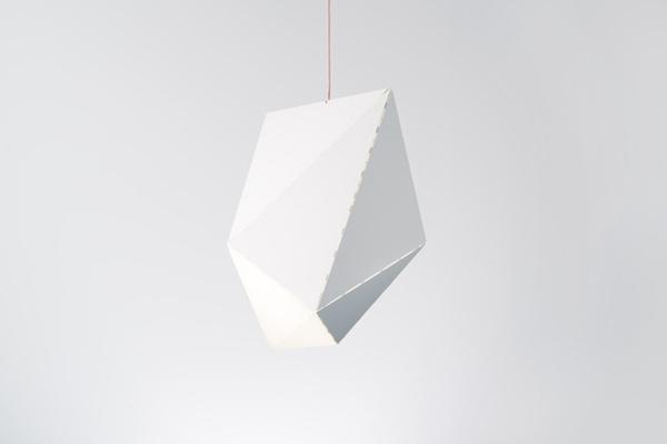 hopf nordin astraeder 4 #interior #lamp #astraeder