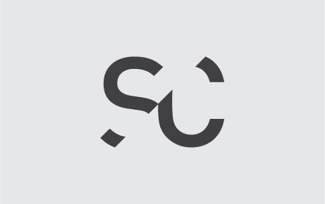 Sesiones Creativas ©leolab #logo #lettering