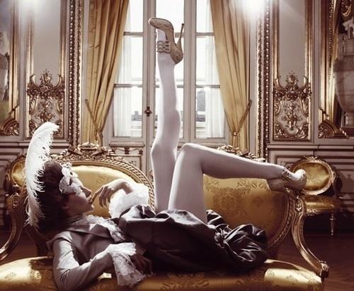 Awkward Pause #sweden #house #ballet #royal #opera