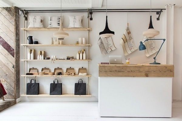 leibal_folklore_reid_1 | Leibal Blog #store #wood #furniture #white