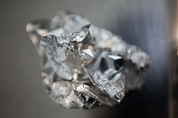 Untitled | Flickr - Photo Sharing! #crystal #photography #abboud #sofia