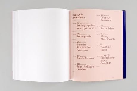 supergraphics07.jpg (460×306) #book #supergraphics