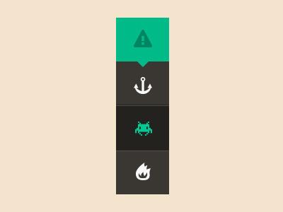 User interface inspiration #uiux #innovation #design #interface #digital