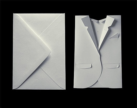 FFFFOUND! | Art Design People - blog.arcademi.com #envelope