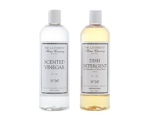 LIFE STYLE GOODS | TOMORROWLAND #packaging #home #the #laundress #cleaning