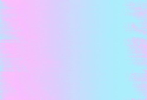 tumblr_ljl36jdifO1qe04fno1_500.gif 500×340 pixels #animation #pink #blend #blue #colour