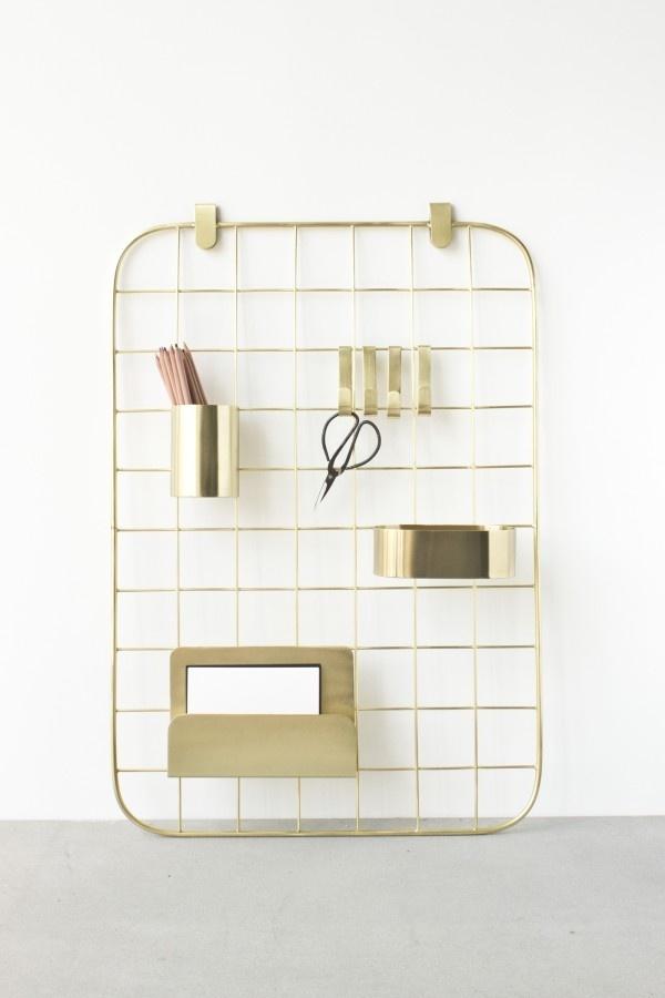 Organizing Board, comingb.fr