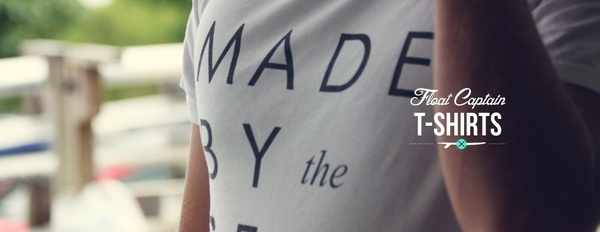 shirts #surf #shirt #tee #summer #fashion #typography