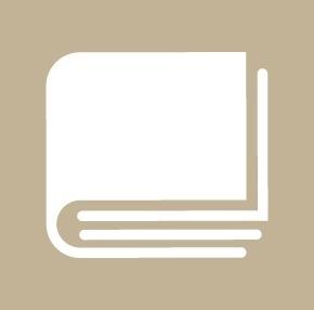 Surplus Design Studio Book Icon #icon #illustration