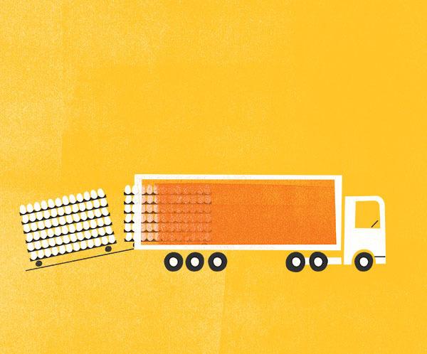 02_Management_Discussions_v2.jpg #illustration