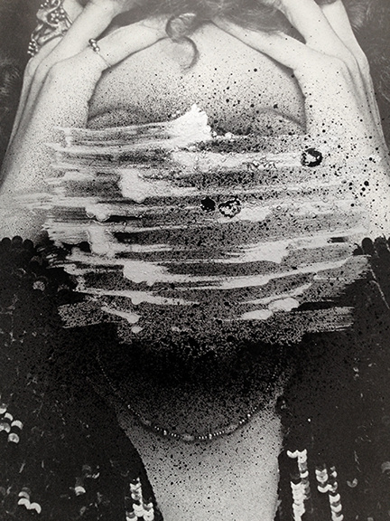 Jesse Draxler | PICDIT #painting #design #collage #art