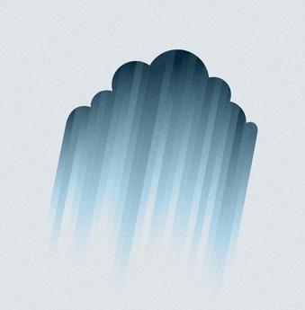 Image Spark - Loganbmt #cloud