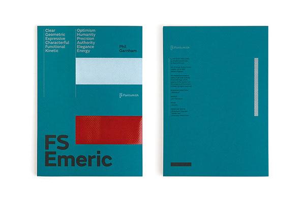FSE_Booklet_Web_2W #cover
