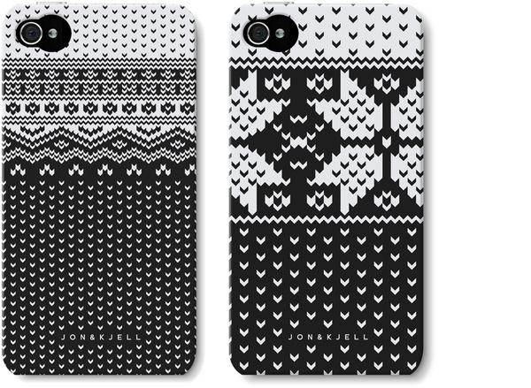 au smartphone covers image 1 #pattern #white #black
