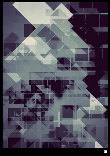 edricureel #digital #design #graphic #art