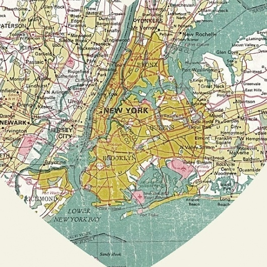 il_fullxfull.238937009_original.jpg (570×570) #map