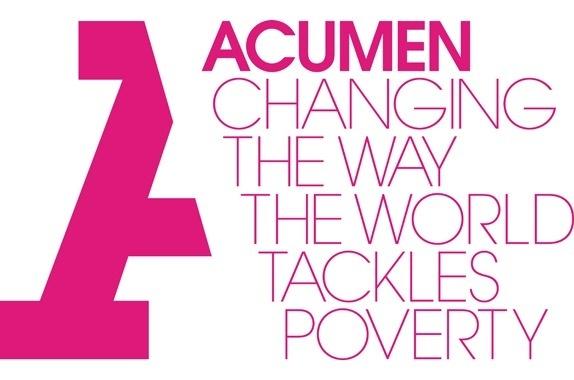 Acumen Logo and Identity #design #graphic #identity