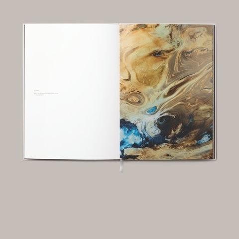 FFFFOUND!   Astra_Spread2.jpg 1022×1022 pixels #book