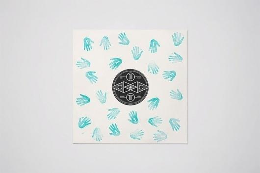 Sunshine - Arnau Pi #cover #album