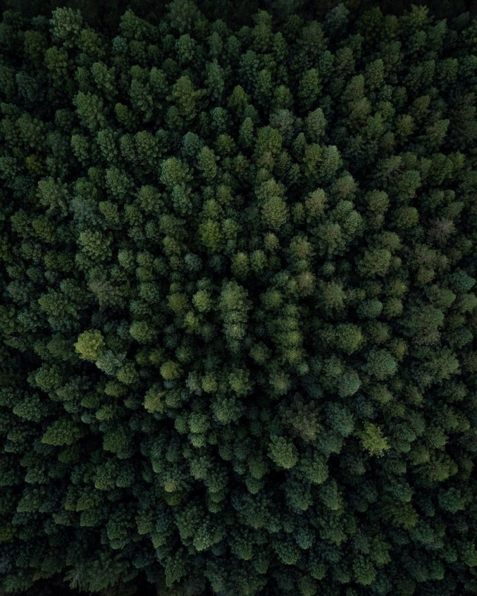 Australia From Above: Stunning Drone Photography by Julian Lallo