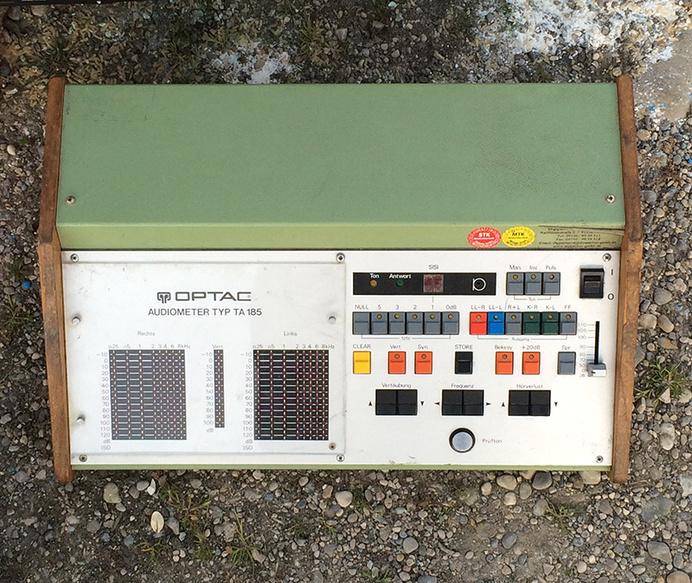 gadget #gadget #other