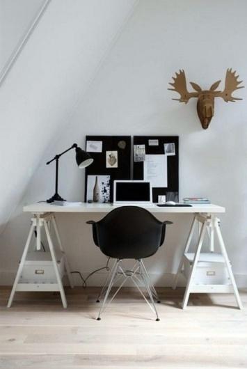 Oh my god / ANALOG|DIALOG #interior #design