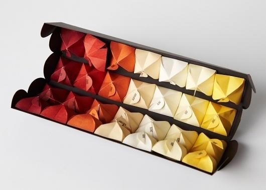 packaging | UQAM | Sylvain Allard