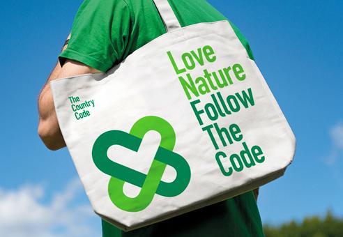 TheCountryCode, branding, logo, merchandise