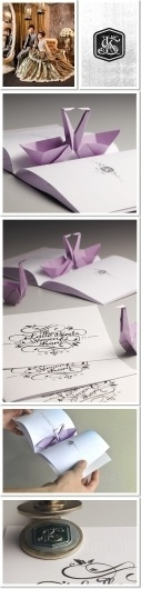 sk6.jpg (705×2922) #logo #wedding #invitation