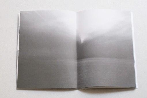 a3.jpg (Imagem JPEG, 510x340 pixéis) #gallois #aurelien #arbetanne #book