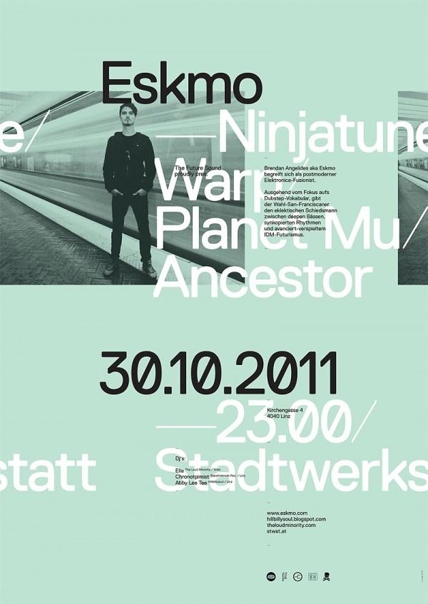tumblr_ls1m946yMY1r34h94o1_1280.jpg (JPEG Image, 800×1130 pixels) - Scaled (84%) #layout #typography