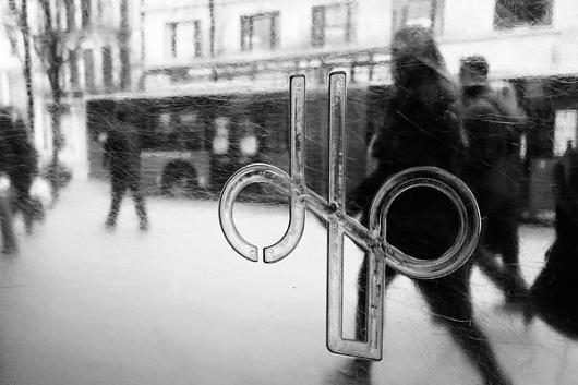Wallace Henning - Notes #hans #branding #design #graphic #lewis #identity #john #logo #schleger