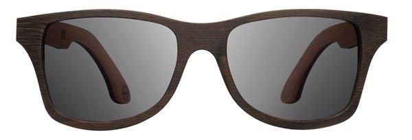 Shwood | HUF | wooden sunglasses #wooden #huf #sunglasses #wood #shwood