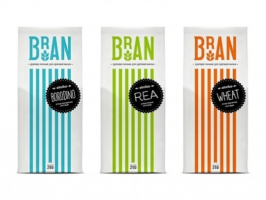 Elmika : Lovely Package – Curating the very best packaging design