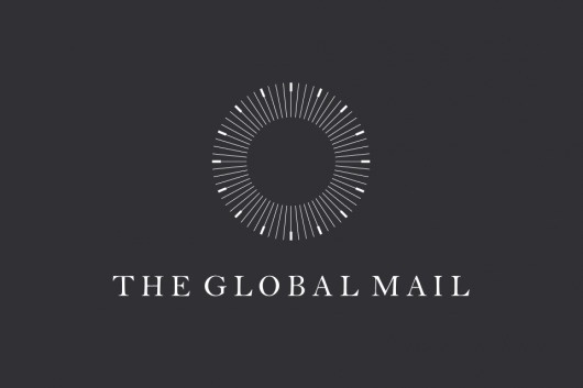 The Global Mail Website - Aaron Gillett #news #aaron #global #black #the #simple #gillett #journalism #type #mail #grey