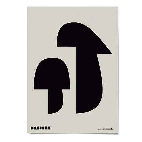 All sizes | Básicos | Flickr - Photo Sharing! #design #graphic