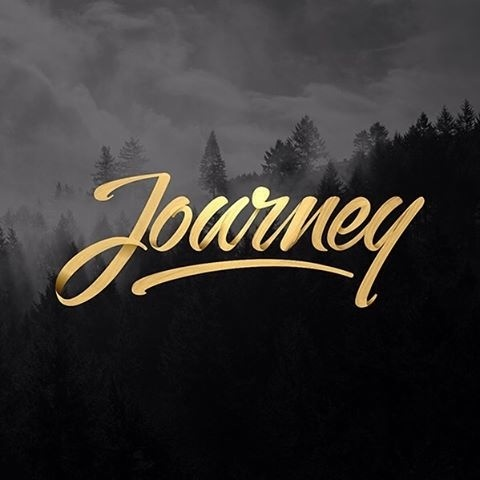 Waiting for Journey this summer