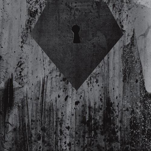 ⁓ TKDS ⁓ #splat #wall #key