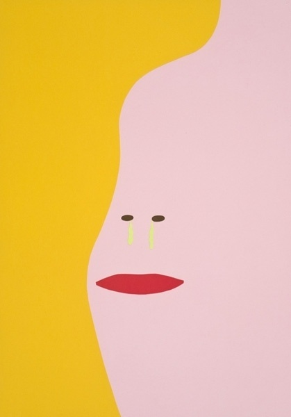 Annie Descôteaux - Artiste #print #illustration